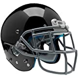 Schutt Sports AiR XP Pro Varsity Football Helmet
