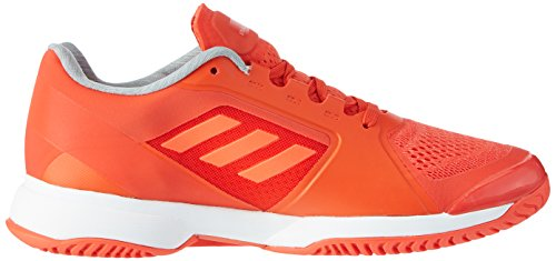 2017 White Barricade blaze Adidas Orange Tennis Femme Chaussures By Mccartney Stella solar Red De ftw Orange I11xHqOwn