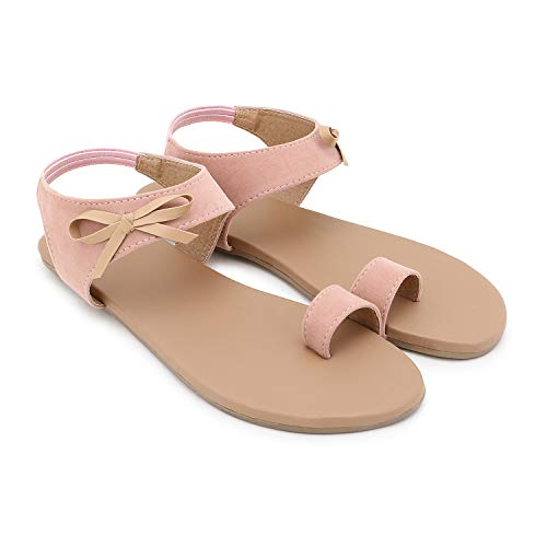 Jasta womens fashion flats and sandals