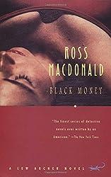 Black Money (Vintage Crime/Black Lizard)