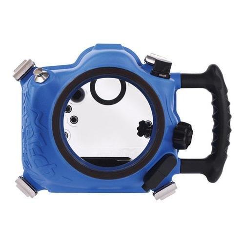 AquaTech Elite 5D III Underwater Sport Housing for Canon 5D Mark III DSLR Camer