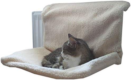 Radiador – Tumbona Gatos Gatos cama – Tumbona hueco Radiador Gatos ...
