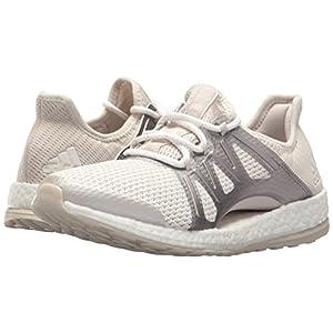 Adidas Performance Women's Pureboost Xpose Running Shoe - pair