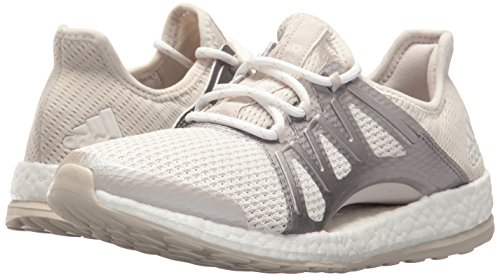 Adidas Performance Women's Pureboost Xpose Running Shoe - pair