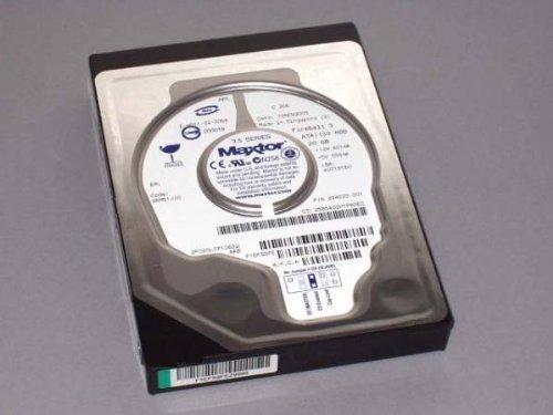 2F020L0 Maxtor Fireball 3 Hard Drive 2F020L0