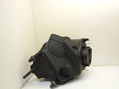 Audi A6 C6 3.0 TDi Air Filter Housing Air Box: