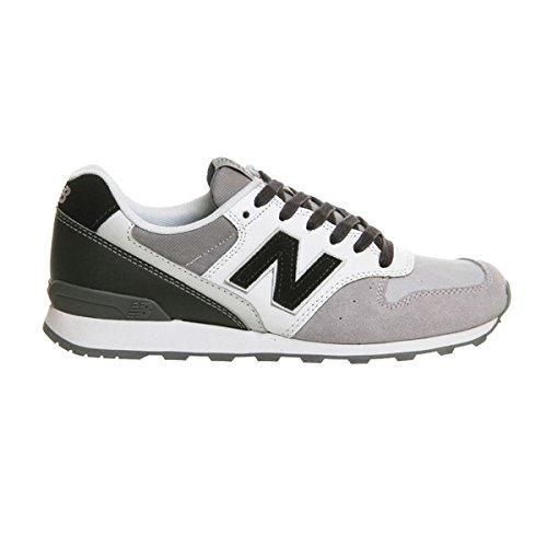 (ニューバランス) New Balance レディース シューズ?靴 スニーカー New Balance Wl966 trainers 並行輸入品