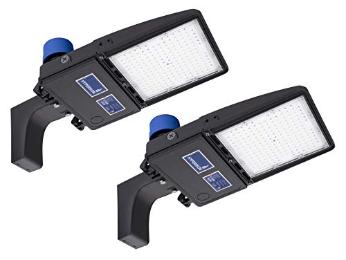 Led Lights 600 Lumens in US - 2