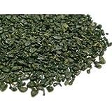 Tea Attic Gunpowder Green Premium Loose Leaf Organic Tea (1 Pound)