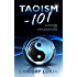 Taoism-101: Answers and Explanations