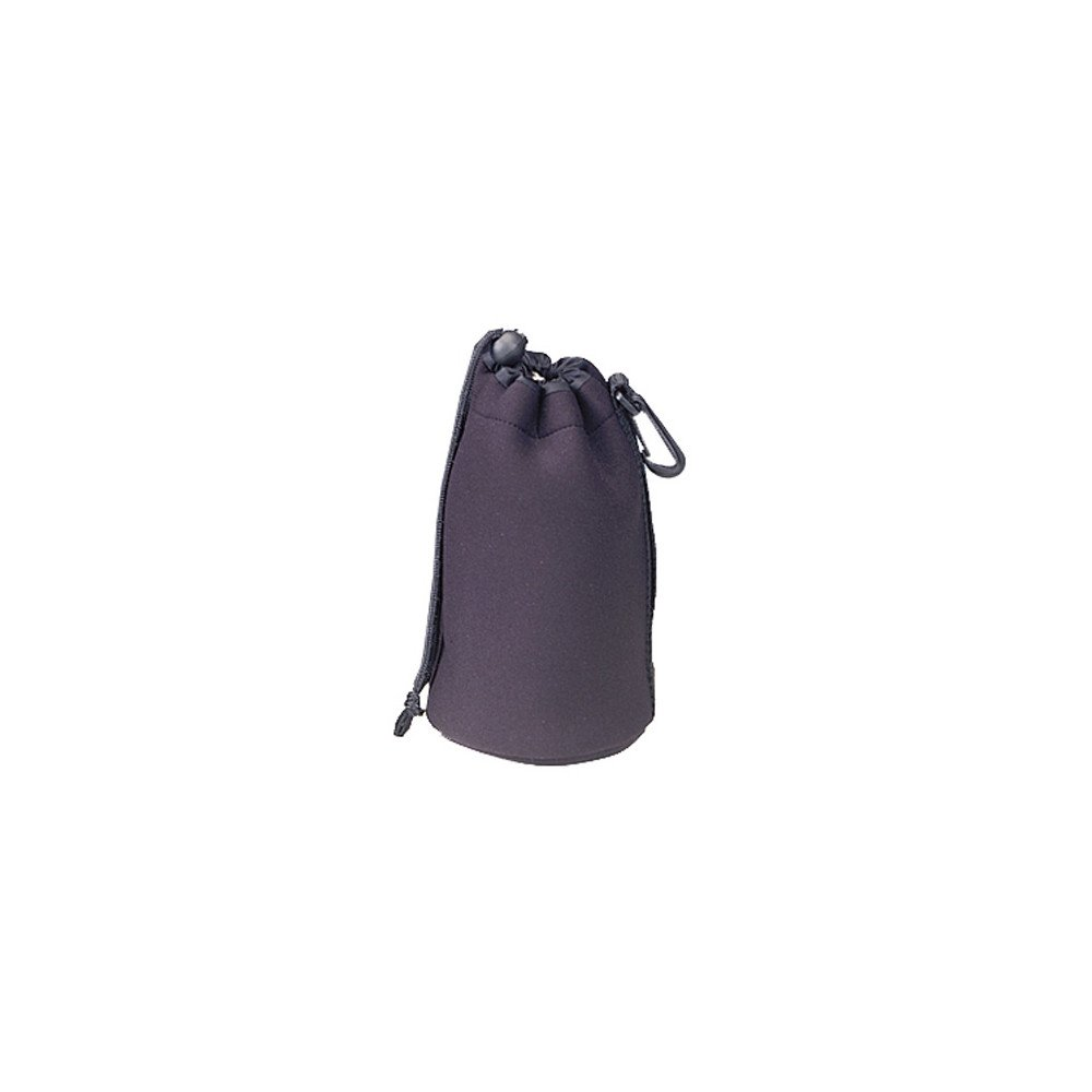 Matin 120 mm Elastic Pouch for Lens