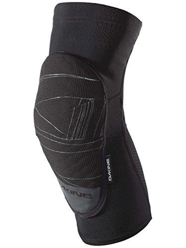 Dakine 10000459 Slayer Knee Pads
