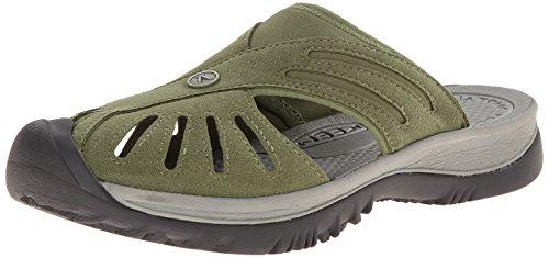 keen-womens-rose-slide-sandal-loden-neutral-gray-8-m-us