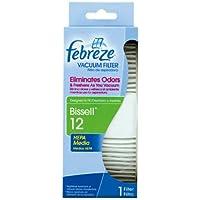 Febreze Bis 12 Filter