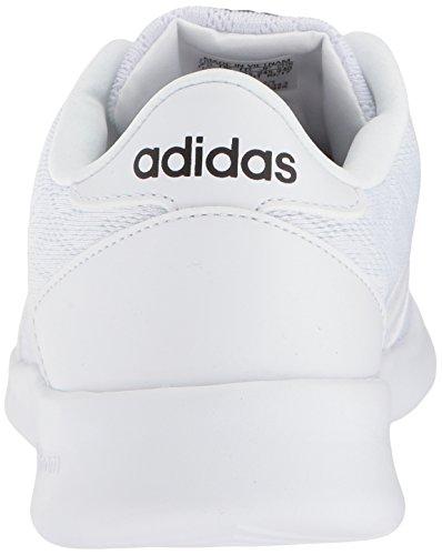 White Frost Core Women's White W Cf Qt adidas Racer Black Frost pCBqn