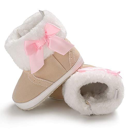 Jual Kasien Baby Shoes 7d675c2f9114