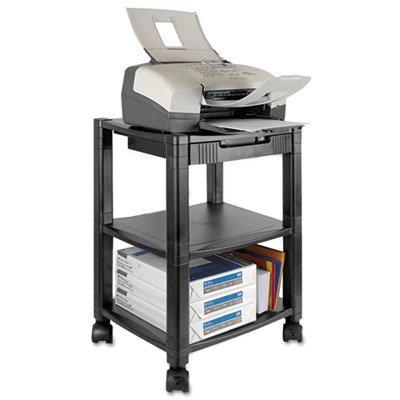 KTKPS540 - Mobile Printer Stand