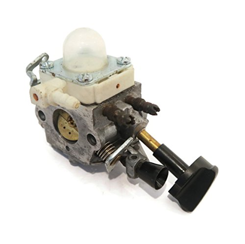 The ROP Shop The ROP Shop Carburetor Carb for Stihl 4241-120-0615 Zama C1M-S260B Hand Held Debris Blowers price tips cheap