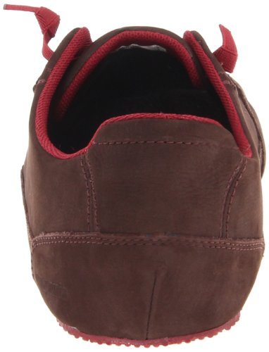 Patagonia Mens Advocate Lace Smooth Moccasin Espresso YS0ZRFIuq0