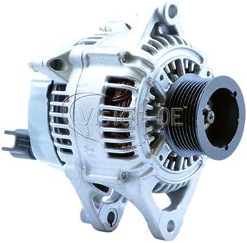 Alternator Vision OE 13302 Reman