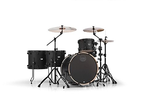 Top 10 best mapex saturn drum set 2019