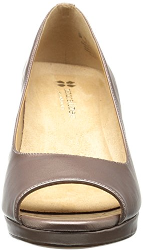 Olivia Bronzo Womens Naturalizer Naturalizer Womens Olivia Bronzo Naturalizer Womens CwUqRUp0x