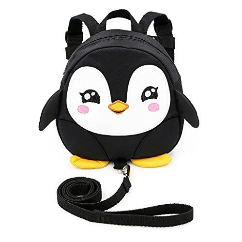 Sumnacon Toddler Walking Backpack Harness