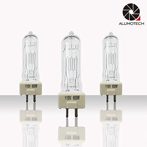3300 Lamp - 5