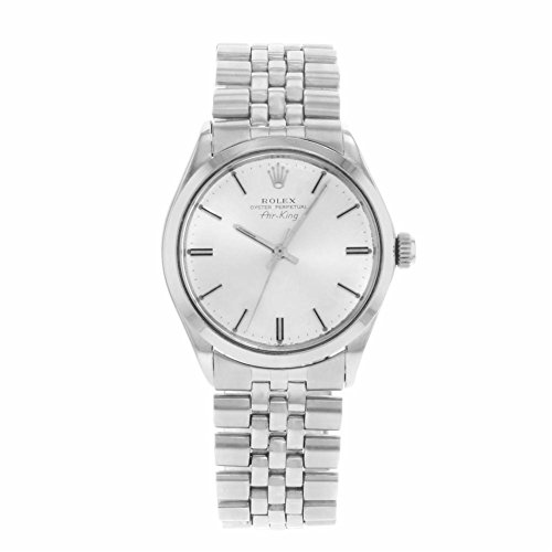 rolex-air-king-automatic-self-wind-mens-watch-5500-certified-pre-owned
