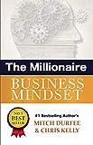 #6: The Millionaire Business Mindset