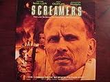 Screamers (Laserdisc Movie)
