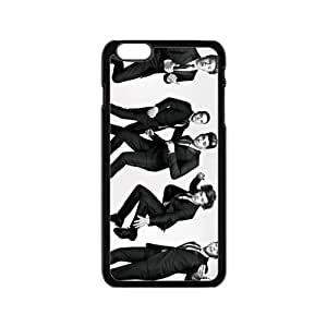 ouzou One Direction Brand New And Custom Hard Case Cover Protector For Iphone 6