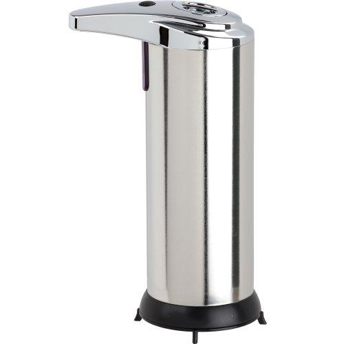Better Living Touchless Stainless Dispenser