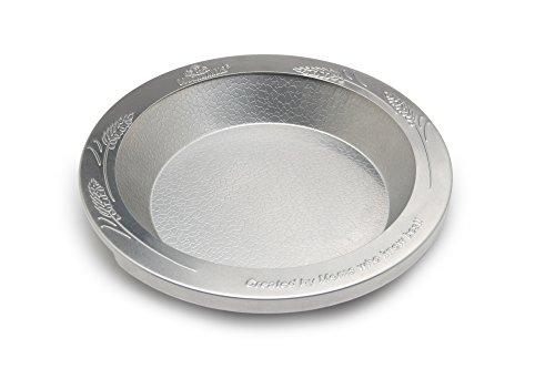 Doughmakers Pie Pan Crust Protector