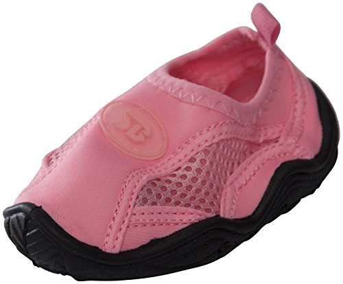 Starbay Toddler's Slip On Athletic Water Shoes Pink 7