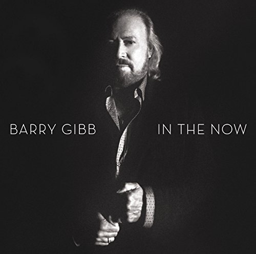 In the Now - Barry Shops In