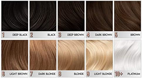 Arctic Fox Semi Permanent Hair Color Dye (Purple Rain) by Arctic Fox