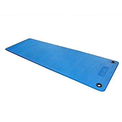 Amazon.com: optp Pro Fitness Mat 70 x 23 x 0.5 inches ...