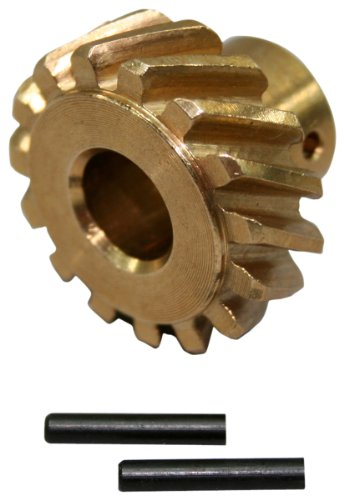 Distributor Gear (PRW 0746001 0.500