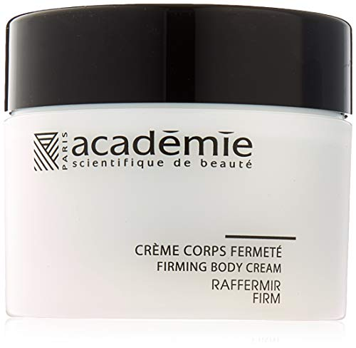 Academie Firming Body Cream, 6.7 Ounce