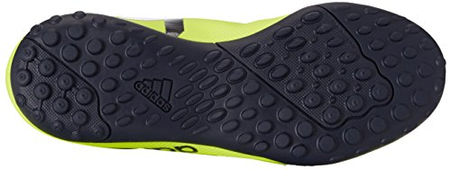 X 17.4 TF Junior Astro Rasen Trainer - SYellow