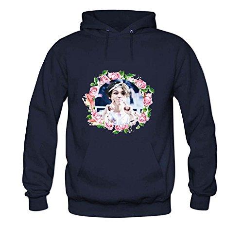 womens-hansol-vernon-hoody-sweatshirt-l-navy
