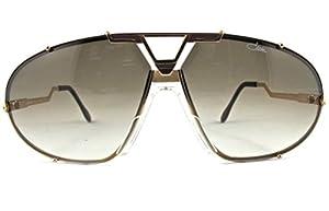 Cazal 906 Sunglasses 69mm
