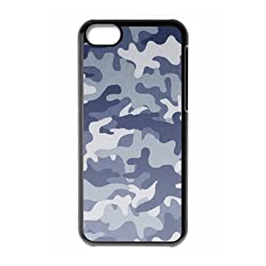 diy phone caseALICASE Diy Hard Shell Case Camouflage For ipod touch 4 [Pattern-3]diy phone case