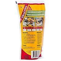 SikaLatex, Emulsión adhesiva para mortero o lechada