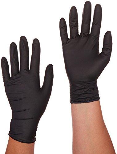 atlantic-safety-products-aspblm-black-lightning-gloves-medium-pack-of-100