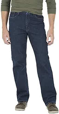 978db9cb25219 Shopping ManazonStore - Wrangler - Men - Clothing, Shoes & Jewelry ...
