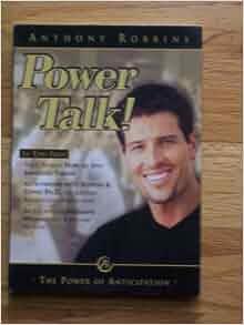 The Tony Robbins Blog Page 1