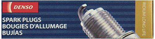 Buy average life of spark plugs