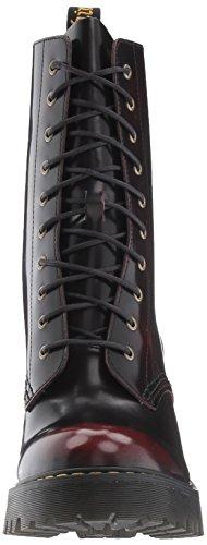 Dr. Martens Women's Kendra Fashion Boot